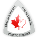 canadian-society-for-aesthetic-plastic-surgery