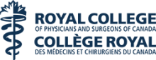 royal-college-logo-en