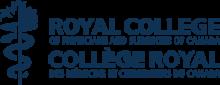 royal-college-logo-en