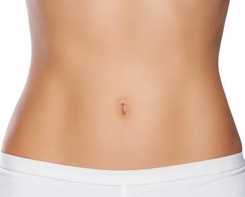 Abdominoplasty (Tummy Tuck) Toronto - Dr. Daniel Martin