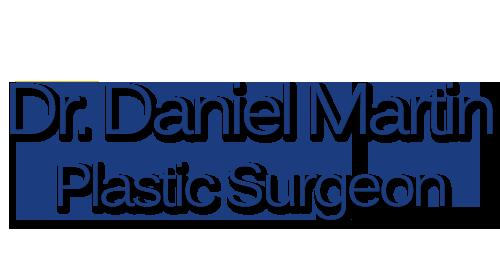 Dr. Daniel Martin