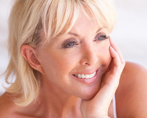 Face and Neck Lift Toronto - Dr. Daniel Martin